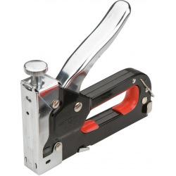 Степлер Top Tools 6-14 мм, скоби J (41E904)