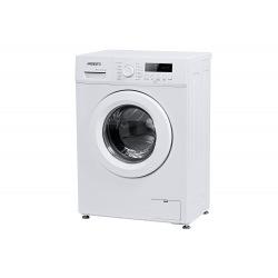 Стиральная машина Ardesto 6кг/1000/A++/12 программ/small display/цвет белый/45см (WMS-6109W)