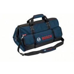 Сумка Bosch Professional, средняя (1.600.A00.3BJ)