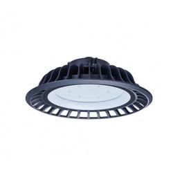 Светильник Хай-Бей Signify, 100W, BY235P LED100/NW PSU NB RU (911401579651)