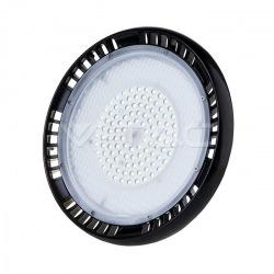 Светильник Хай-Бей LED V-TAC, SKU-556, Samsung Chip, 100W, 230V, 4000К (3800157632812)