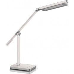 Светильник настольный Philips STORK LED 7W White (915004934001)