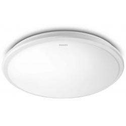 Светильник потолочный Philips 31816 LED 20W 2700K White (915004488701)