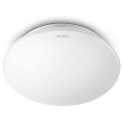 Светильник потолочный Philips  33362 LED 16W 2700K White (915004478301)