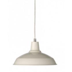 Светильник подвесной Philips Massive Janson 408513110 1x60W 230V White (915004227601)