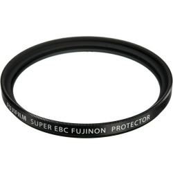 Светофильтр защитный Fujifilm PRF-52 (16240963)