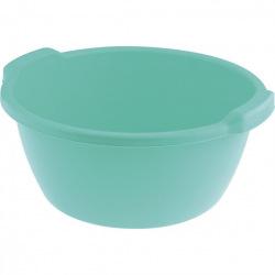 Таз пластмасовий круглий, 8 л,  Elfe (MIRI92967)