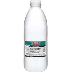 Тонер WWM TXR 3250 900г (TB131-01-2-900)