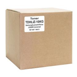 Тонер IPM 10кг TDHLIZ-10KG
