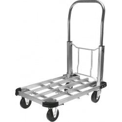 Візок Topex універсальний, до 150 кг (79R300)