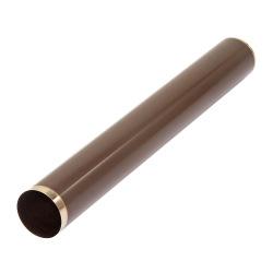Термопленка АНК (1900380) металлизированная