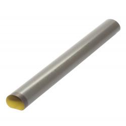 Термоплівка АНК (1900711) Прибалтика