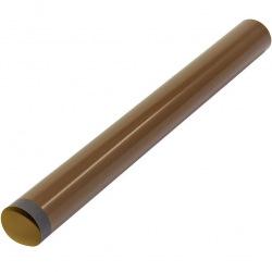 Термоплівка BASF (BASF-FF-HP3600) металізована