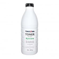 Тонер TOMOEGAWA 1000г (TG-KM1020-1)