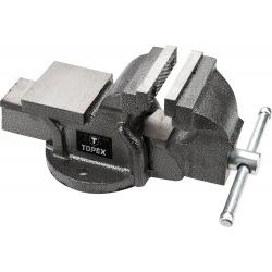Лещата Topex 75 мм (07A107)