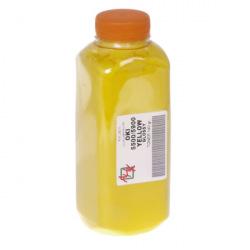 Тонер АНК 140г Yellow (Жовтий) 1502020