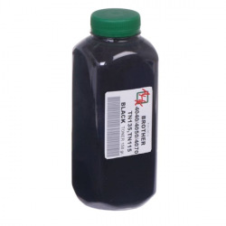 Тонер АНК 150г Black (Чорний) 1500290
