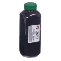 Тонер АНК 160г Black Glossy (Чорний) 1502040