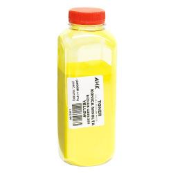 Тонер АНК 200г Yellow (Желтый) 1501380 бутль