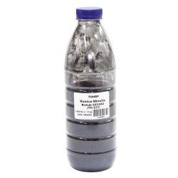 Тонер АНК 380г Black (Черный) 1300953
