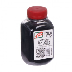 Тонер АНК 55г Black (Черный) 1505409