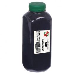 Тонер АНК 80г Black (Чорний) 1401320
