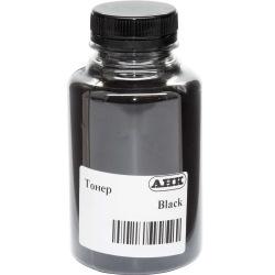 Тонер АНК 90г Black (Чорний) 3203496