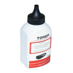 Тонер BASF 130г WWMID-86764