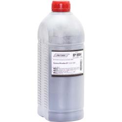 Тонер IPM 1000г TH51-2