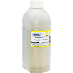 Тонер IPM MC7450 350г Yellow (Желтый) (TB115Y)