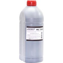 Тонер IPM MC7450 400г Black (Черный) (TB115B-1)