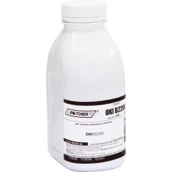 Тонер IPM OKI B2200 65г (TDO02-65)
