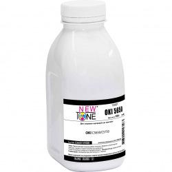 Тонер NEWTONE 100г Black (C5650-N100B)