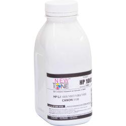 Тонер NEWTONE HP1005 105г Black (Чорний) (HP1005-N105)