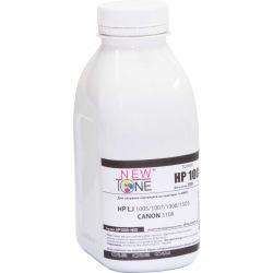 Тонер NEWTONE HP1005 50г (HP1005-N50)