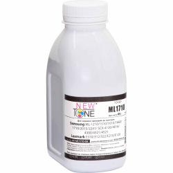 Тонер NEWTONE ML1710 65г (NT-ML1710-04)