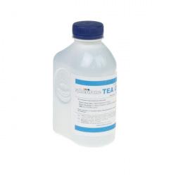 Тонер Spheritone 130г Cyan TB79C