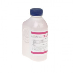 Тонер Spheritone 130г Magenta TB79M