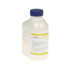 Тонер Spheritone 130г Yellow TB79Y