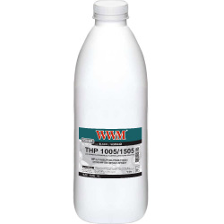 Тонер WWM THP1005 1000г (TB85-5)