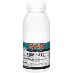 Тонер WWM TSM1210 100г (TB57-1)