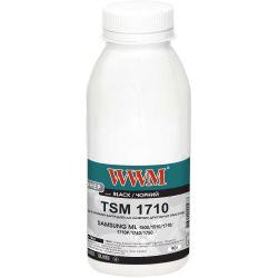 Тонер WWM TSM1710 90г (TB62)