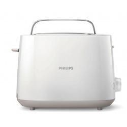 Тостер Philips HD2581/00 (HD2581/00)