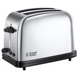 Тостер Russell Hobbs 23311-56 Chester Classic 2 Slices (23311-56)