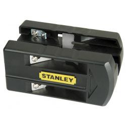 Тример для обработки ккромок ламинированных материалов (регулюируется от 12.7 мм до 25,4 мм) (STHT0-16139)