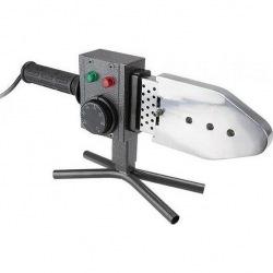Паяльник Topex для пластикових труб 800 Вт (44E160)