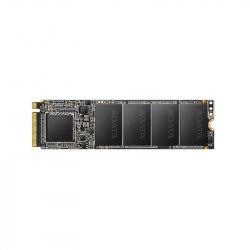 Твердотельный накопитель SSD ADATA M.2 NVMe PCIe 3.0 x4 128GB 2280 XPG SX6000 Lite 3D TLC (ASX6000LNP-128GT-C)