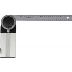 Кутомiр Topex розвiдний, 350 x 210 мм (30C343)