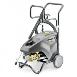 Мийка високого тиску Karcher HD 7/18-4 Classic, 380V (1.367-307.0)