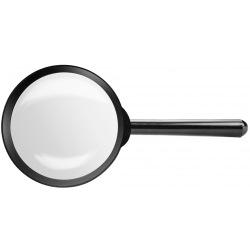 Увеличительное стекло Topex (79R290)